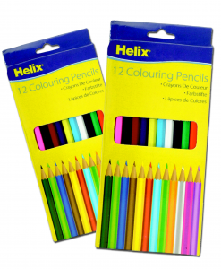04129008-Helix-12-Colouring-Pencils