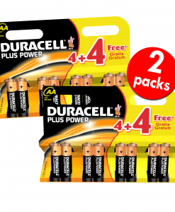 04209524-Duracell-Aa-5-3-Battery-Pack